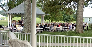 Wedding Reception Location Spartanburg Wedding Ceremony