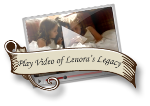 Play Video of Lenora's Legacy Farmstead Estate